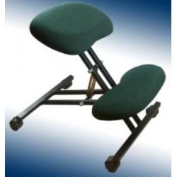 Klękosiad - krzesło...