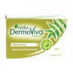 Mydło  Dabur Neem