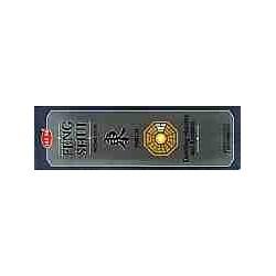 Kadzidełko długie Feng Shui...
