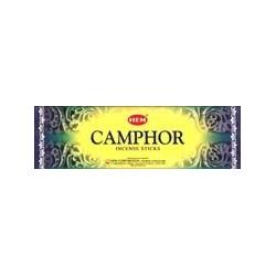 Kadzidełko długie Camphor