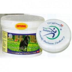 Balsam Koński 200 ml