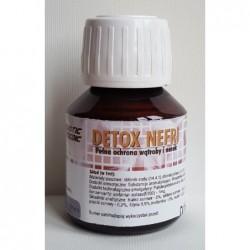 G: Detox Nefri 50 ml