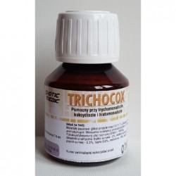 G: Trichocox 50 ml